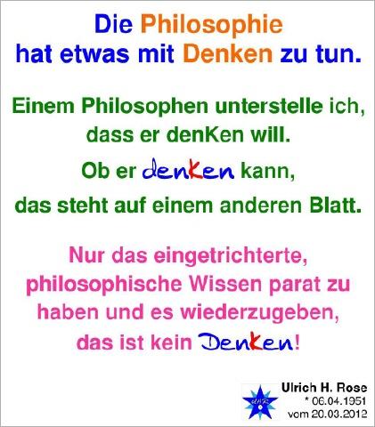 sein oder nichtsein philosophie