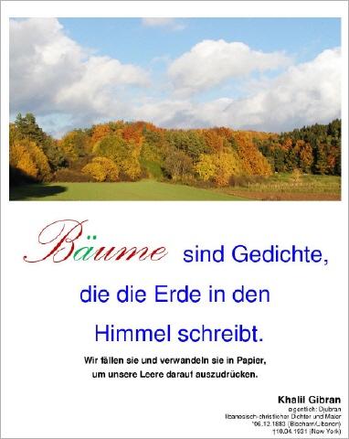 Gesammelte Sprüche Von Ulrich H Rose